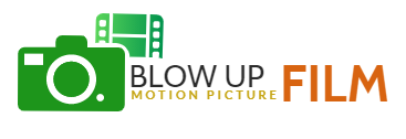 Blow Up Film