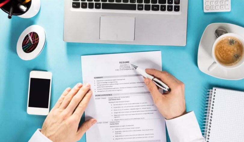Magnets To Your Audit Essay writing services