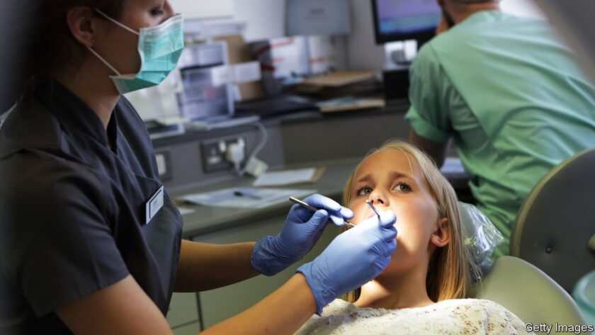 The Ability To Boost Your Bull City Dental