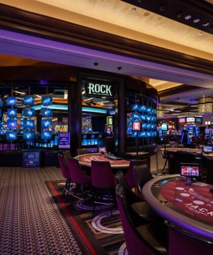 Online Slots Errors To Keep away from