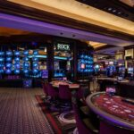 Online Gambling Establishment Pointers