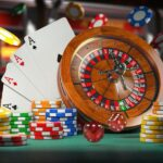 Tremendous Useful Tips To Enhance Casino