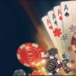 Gambling and its types