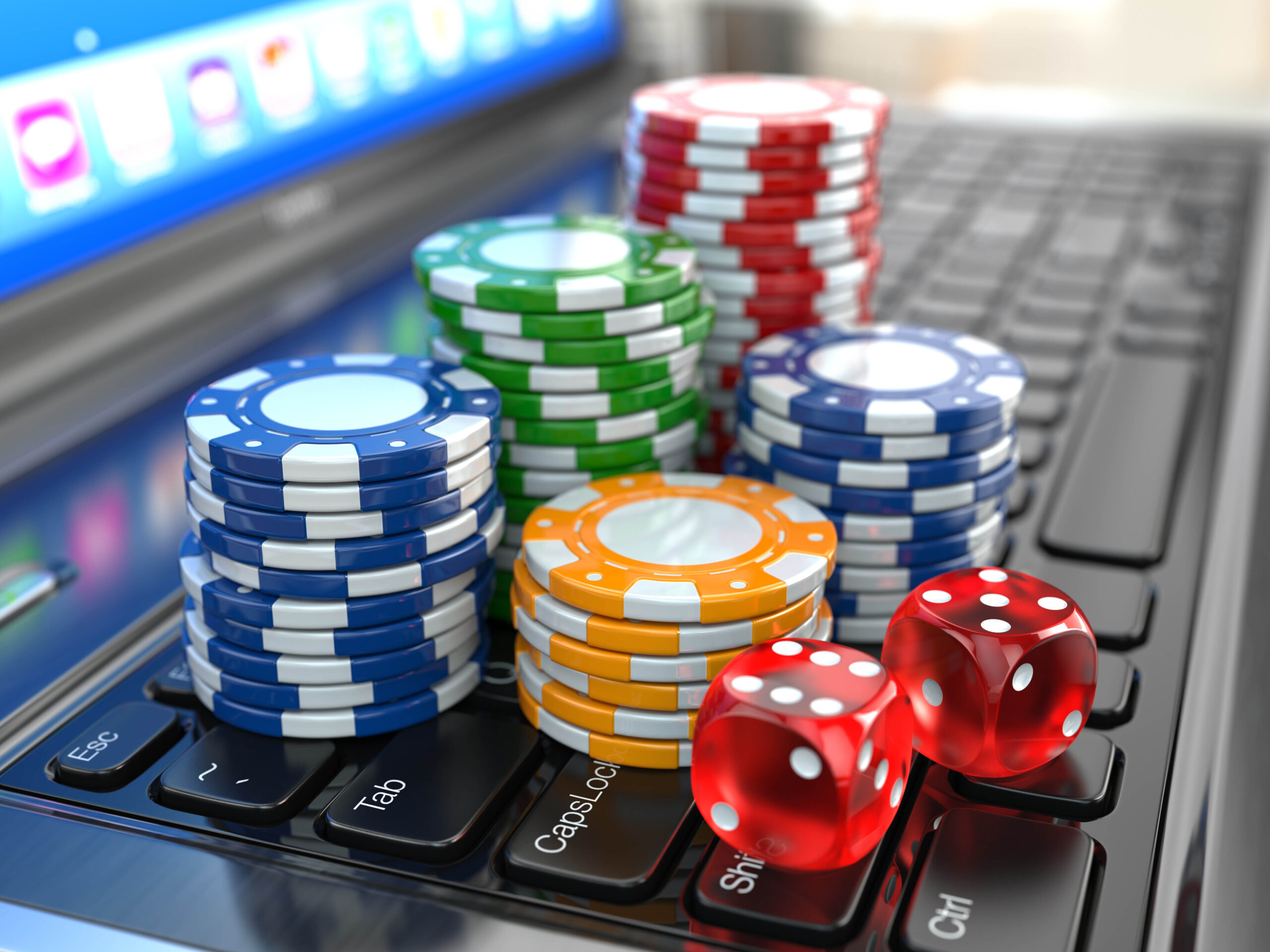 Casino Online real money-Free Promotions Differ From One Bookmaker to Another