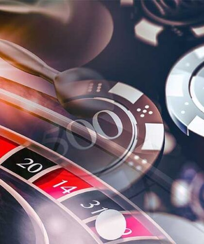Finest Methods To Offer Online Casino