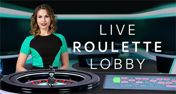 Online Casino Learn How To Be Added Effective?