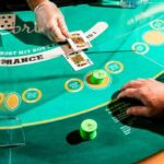 What Everyone Ought To Know About Casino