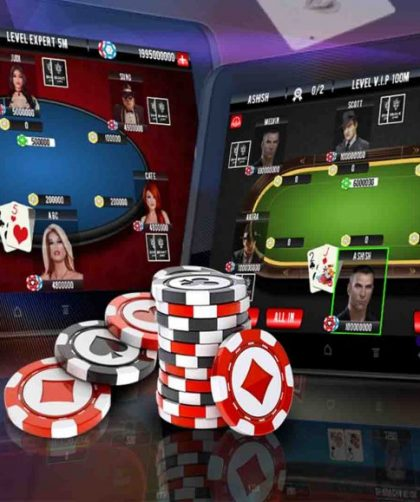 The Careless Male's Info To Gambling