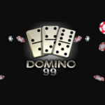 Will Inform You Everything About Online Gambling