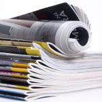Documentaries About The Way To Insert Magazine Paper