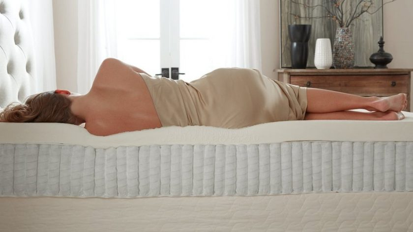 How to choose the right pillow as per your sleeping style?
