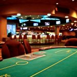 What Can The Songs Market Instruct You Regarding Online Casino?