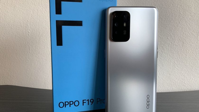 How To Obtain A Fabulous Oppo f19 prior