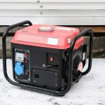 Points You Did Not Know Concerning Portable Generators