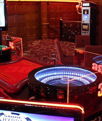 Online Gambling An Extremely Straightforward Methodology That Works For All