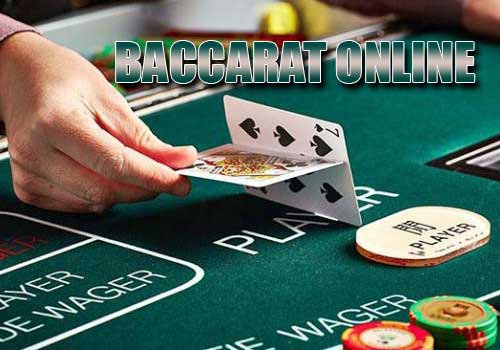 Honest Record Subjects The Unanswered Inquiries On Online Casino