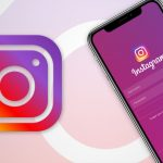 How To Start A Enterprise With Solely Free Instagram Likes