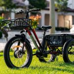 Are You Good At Electric Tricycles
