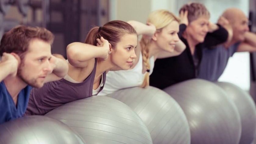 To Improve Your Understanding About Fitness And Health
