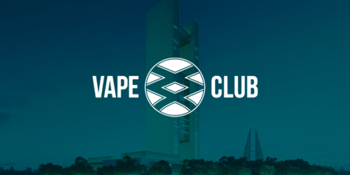 Finest Vape Shop In Riyadh Android/iPhone Apps