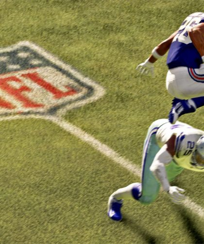 Madden NFL 21 – Have You Played The Nickelodeon Mode?
