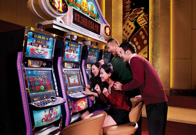 Four Greatest Gambling Errors You Possibly Can Simply
