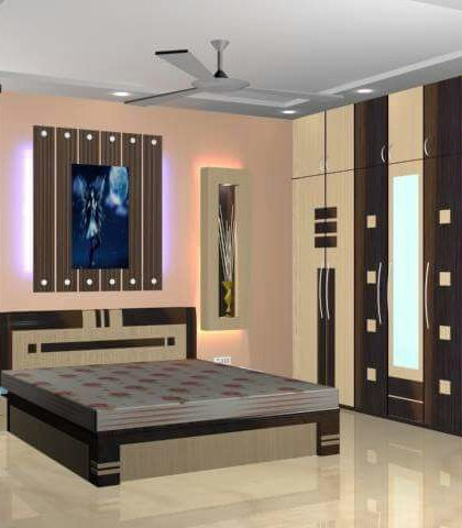 Wholesale Living Room Furniture From CIMC Home