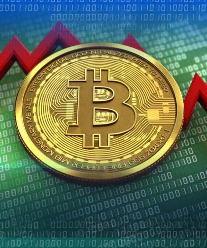 Beware The Cryptocurrency Scam