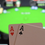 Right here, Copy This idea on Online Casino
