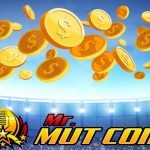 Eight Trendy Approaches To Improve On Affordable Madden Coins
