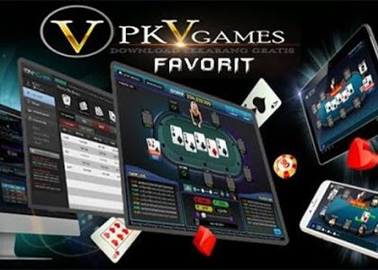 Video games On Betting Will certainly Create Your Lifestyle A Clutter!