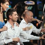 What Are The Main Advantages Of Casino