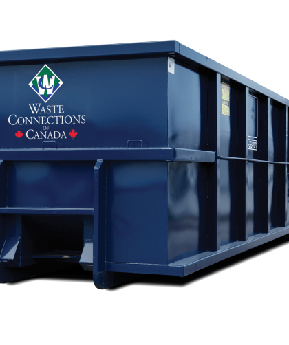 Guess You By No Means Knew About Cincinnati Dumpster Rental