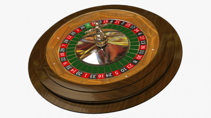Nine Issues About Gambling That you want