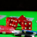 Three Issues You've Gotten In Frequent With Online Casino.