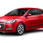 To Find Out About Car Rental Bucharest City Center