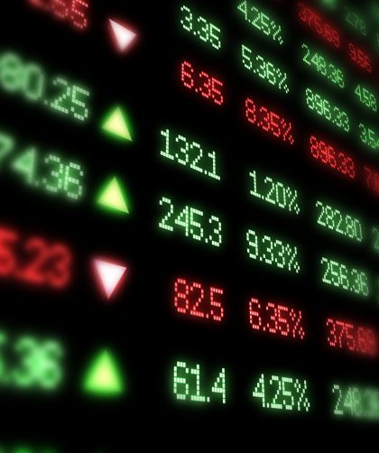 Concerns That You Must Inquire About Securities Market