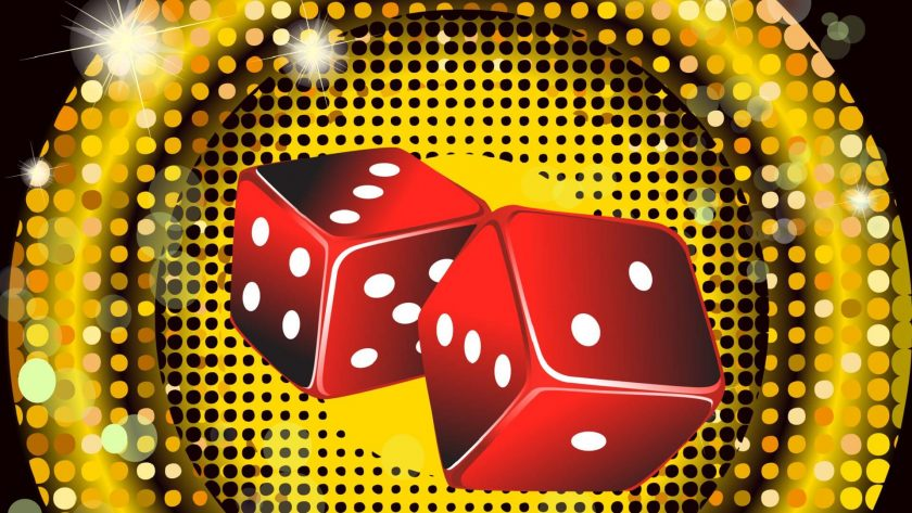 Hearken to Your Clients. They may Inform you All About Online casinos