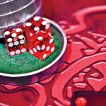 The Low Down On Casino Uncovered