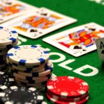 Are You Making These Online Casino Errors
