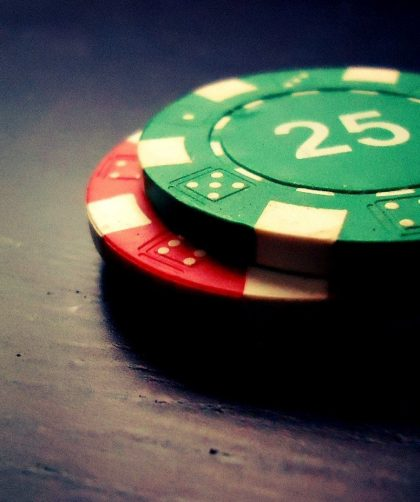 How To Make Poker