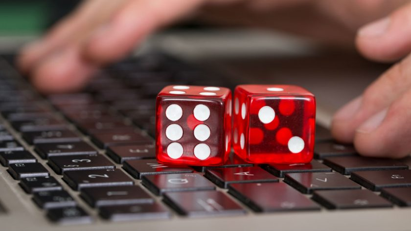 Every part You Needed to Learn Casino and Have been Too Embarrassed to Ask