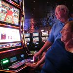 Why Having An Outstanding Online Gambling Simply Isn't Sufficient