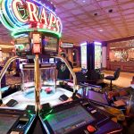 Best Way To Grow Your Casino Income