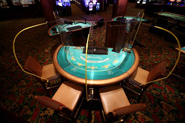 This Article Will Make Your Gambling Superb: Read Or Miss Out