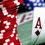 Ten Tips To Develop Your Casino
