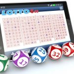 Extra Reasons To Be Excited about Gambling