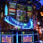 Have you Heard? Gambling Is Your Greatest Guess To Grow