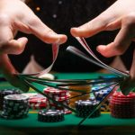 The Way To Play Online Casino And What Type Of Online Casino