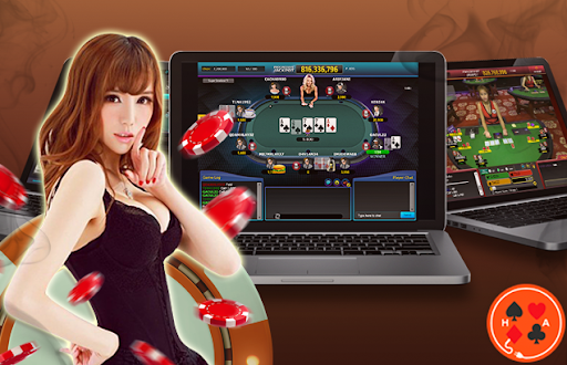 A Secret Weapon For Online Betting
